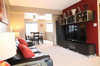 Photo 6: 51 Altomare Place in Winnipeg: Canterbury Park Residential for sale (3M)  : MLS®# 202106892