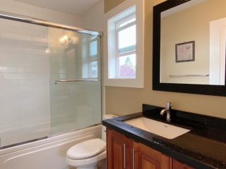 Photo 22: 405 W 26TH Avenue in Vancouver: Cambie House for sale (Vancouver West)  : MLS®# R2619709