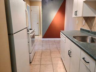 Photo 15: 104 9120 106 Avenue in Edmonton: Zone 13 Condo for sale : MLS®# E4248388