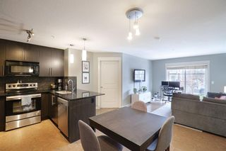 Photo 6: 5111 155 Skyview Ranch Way NE in Calgary: Skyview Ranch Apartment for sale : MLS®# A1102479