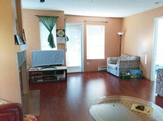 Photo 1: 201 10665 139 Street in Surrey: Whalley Condo for sale (North Surrey)  : MLS®# R2031306