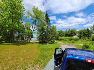 Photo 14: East Uniacke Road in Mount Uniacke: 105-East Hants/Colchester West Vacant Land for sale (Halifax-Dartmouth)  : MLS®# 202115648