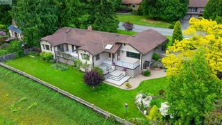 Photo 9: 1775 Barrett Dr in NORTH SAANICH: NS Dean Park House for sale (North Saanich)  : MLS®# 840567