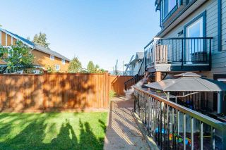 Photo 12: 5237 CLARENDON Street in Vancouver: Collingwood VE 1/2 Duplex for sale (Vancouver East)  : MLS®# R2511267