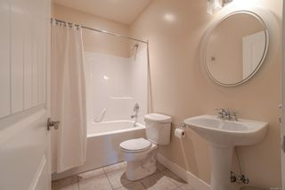 Photo 39: 3317 Willowmere Cres in : Na North Jingle Pot House for sale (Nanaimo)  : MLS®# 871221