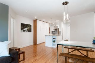 Photo 8: 301 2222 PRINCE EDWARD Street in Vancouver: Mount Pleasant VE Condo for sale (Vancouver East)  : MLS®# R2309265