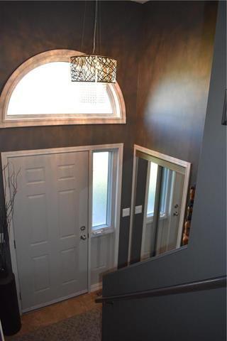 Photo 11: 63086 Edgewood Road in Oakbank: Springfield Residential for sale (R04)  : MLS®# 1919372