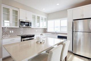 Photo 13: 9020 52 Street NE in Calgary: Saddle Ridge Semi Detached for sale : MLS®# C4209406