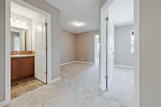 Photo 26: 114 351 Monteith Drive SE: High River Row/Townhouse for sale : MLS®# A1102495
