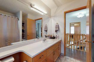 Photo 18: 6133 157A Avenue in Edmonton: Zone 03 House for sale : MLS®# E4231324