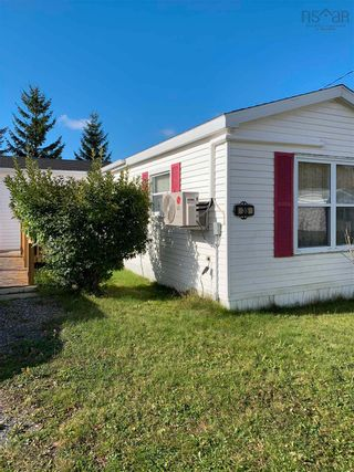 Photo 13: 35 Third Street in Howie Centre: 207-C. B. County Residential for sale (Cape Breton)  : MLS®# 202125675