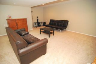 Photo 19: 4 135 Keedwell Street in Saskatoon: Willowgrove Residential for sale : MLS®# SK848981
