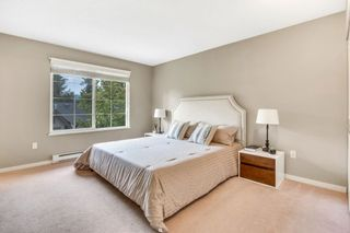 Photo 13: 7 8415 CUMBERLAND PLACE in Burnaby: The Crest Townhouse for sale (Burnaby East)  : MLS®# R2490948