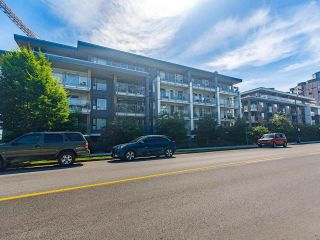 """Photo 27: 9 221 E 3RD Street in North Vancouver: Lower Lonsdale Condo for sale in """"ORIZON"""" : MLS®# R2589678"""