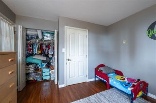 Photo 15: 930 7288 ACORN Avenue in Burnaby: Highgate Condo for sale (Burnaby South)  : MLS®# R2474069