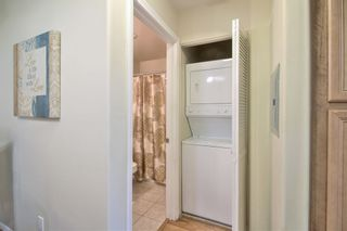 Photo 15: CLAIREMONT Condo for sale : 1 bedrooms : 5404 Balboa Arms Dr #469 in San Diego