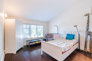 Photo 19: 1005 MELBOURNE Avenue in North Vancouver: Edgemont House for sale : MLS®# R2461335