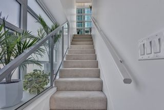 """Photo 27: 515 1283 HOWE Street in Vancouver: Downtown VW Townhouse for sale in """"TATE"""" (Vancouver West)  : MLS®# R2583102"""