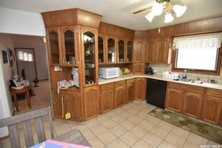 Photo 12: 415 6th Avenue West in Nipawin: Residential for sale : MLS®# SK858472