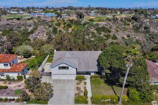 Photo 31: LA JOLLA House for sale : 5 bedrooms : 8373 Prestwick Dr