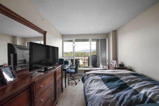 """Photo 13: 805 651 NOOTKA Way in Port Moody: Port Moody Centre Condo for sale in """"KLAHANIE"""" : MLS®# R2578922"""