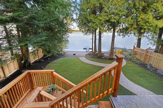 Photo 26: 2582 East Side Rd in : PQ Qualicum North House for sale (Parksville/Qualicum)  : MLS®# 859214