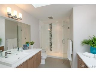 Photo 12: 3256 Hazelwood Rd in VICTORIA: La Happy Valley House for sale (Langford)  : MLS®# 710456