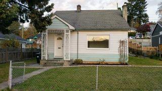 Photo 1: 2467 11th Ave in : PA Port Alberni House for sale (Port Alberni)  : MLS®# 859540