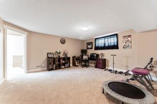 Photo 21: 992 Kingston Crescent SE: Airdrie Detached for sale : MLS®# A1082283