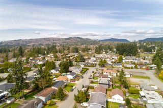 Photo 38: 7512 MAY Street: House for sale in Mission: MLS®# R2562483