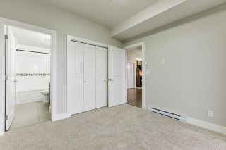 "Photo 13: 207 7377 14TH Avenue in Burnaby: Edmonds BE Condo for sale in ""Vibe"" (Burnaby East)  : MLS®# R2528536"
