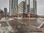 Main Photo: 304 560 6 Avenue SE in Calgary: Downtown East Village Apartment for sale : MLS®# A1057082
