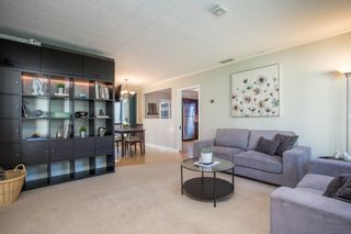 Photo 2: 1727 PITT RIVER Road in Port Coquitlam: Lower Mary Hill House for sale : MLS®# R2530367