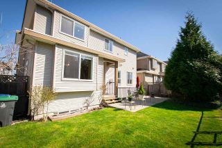 Photo 4: 7137 194B Street in Surrey: Clayton House for sale (Cloverdale)  : MLS®# R2563851