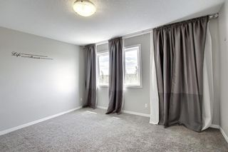 Photo 16: 482 RIVER HEIGHTS Crescent: Cochrane Semi Detached for sale : MLS®# C4301582