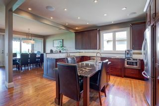 Photo 16: 107 Mt Norquay Park SE in Calgary: McKenzie Lake Detached for sale : MLS®# A1113406