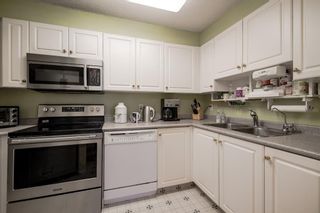 Photo 4: 3224 6818 Pinecliff Grove NE in Calgary: Pineridge Apartment for sale : MLS®# A1056912