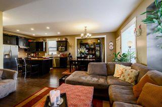 Photo 8: 7310 192 Street in Surrey: Clayton 1/2 Duplex for sale (Cloverdale)  : MLS®# R2559075