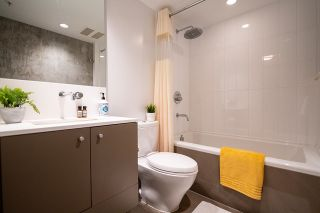 Photo 25: 504 999 SEYMOUR STREET in Vancouver: Downtown VW Condo for sale (Vancouver West)  : MLS®# R2606453