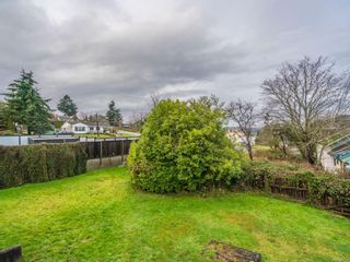 Photo 13: 104 St. George St in : Na Brechin Hill House for sale (Nanaimo)  : MLS®# 862190