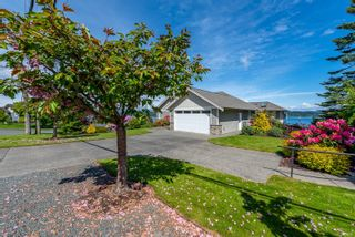 Photo 44: 599 Birch St in : CR Campbell River Central House for sale (Campbell River)  : MLS®# 876482