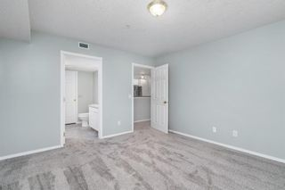 Photo 18: 208 728 Country Hills Road NW in Calgary: Country Hills Apartment for sale : MLS®# A1067240