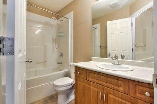 Photo 21: 520 Sunnydale Road: Morinville House Half Duplex for sale : MLS®# E4229785
