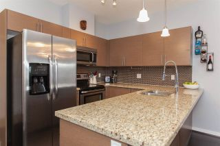 """Photo 5: 225 2239 KINGSWAY Street in Vancouver: Victoria VE Condo for sale in """"THE SCENA"""" (Vancouver East)  : MLS®# R2232675"""