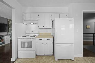 Photo 19: 5077 CALVERT Drive in Delta: Neilsen Grove House for sale (Ladner)  : MLS®# R2561083