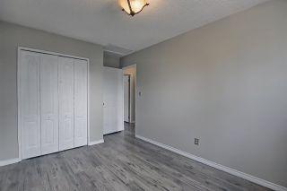 Photo 36: 15712 81 Street in Edmonton: Zone 28 House for sale : MLS®# E4236940