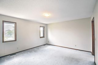 Photo 18: 52 Shawnee Way SW in Calgary: Shawnee Slopes Detached for sale : MLS®# A1117428