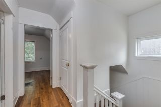 Photo 18: 1744 E 1ST Avenue in Vancouver: Grandview Woodland House for sale (Vancouver East)  : MLS®# R2586004