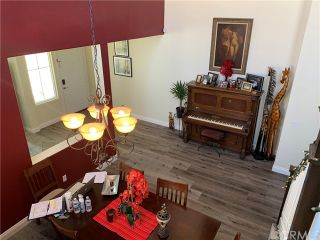 Photo 34: House for sale : 4 bedrooms : 35899 Wolverine Lane in Murrieta