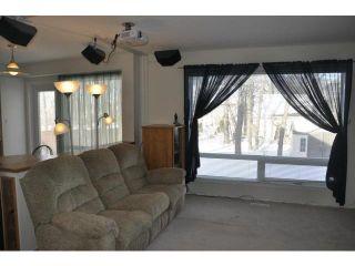 Photo 12: 1155 Colby Avenue in WINNIPEG: Fort Garry / Whyte Ridge / St Norbert Residential for sale (South Winnipeg)  : MLS®# 1303055